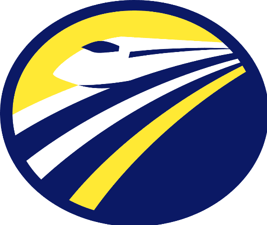 California High Speed Rail.svg.png